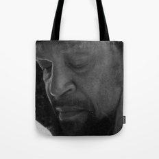 Aye!! Tote Bag
