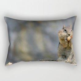 Peanuts Rectangular Pillow