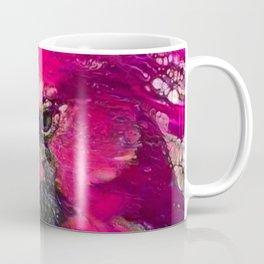 Redbird Tribute Coffee Mug