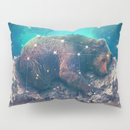 Under the Stars | Ursa Major Pillow Sham