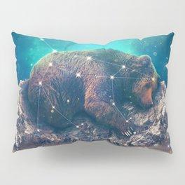 Under the Stars   Ursa Major Pillow Sham