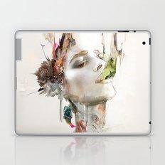 Morning Chorus Laptop & iPad Skin