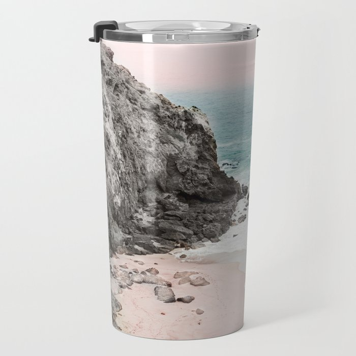 Coast 5 Travel Mug