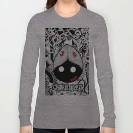 Connect Long Sleeve T-shirt