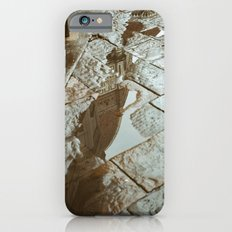 DUOMO VII - AFTER RAIN iPhone 6s Slim Case