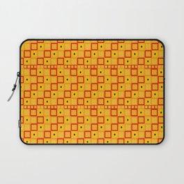 Klimt Laptop Sleeve
