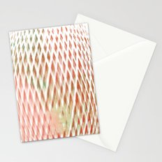 Ray Stations Stationery Cards