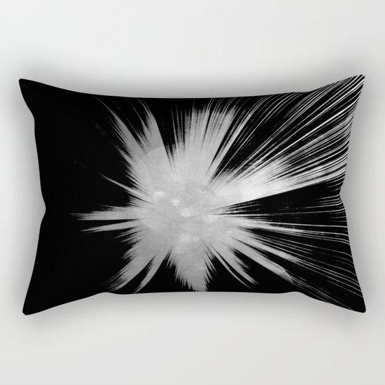 α Cephei Rectangular Pillow