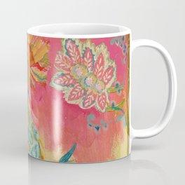 Cantalily Shells by Kimberly Hodges Coffee Mug