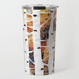 """Commune"" Travel Mug"