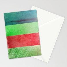 Color Joy IV Stationery Cards