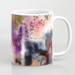 Aquarette 2 Coffee Mug