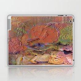 Stoned Lovers Laptop & iPad Skin