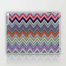blast of summer Laptop & iPad Skin