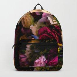 Blooms Backpack