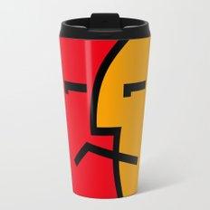 Hello? Travel Mug