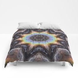 Tandava Comforters