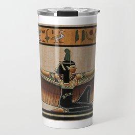 Maat Travel Mug