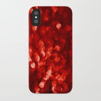 sparkle iPhone & iPod Cases featuring Sparkle by 2sweet4words Designs