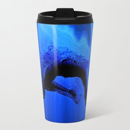 Supernatural Travel Mug