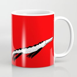 kul Coffee Mug