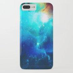 Birth of a Dream iPhone 7 Plus Slim Case