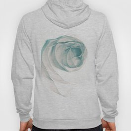 Abstract forms 58 Hoody