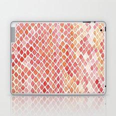 #08. Meghann Laptop & iPad Skin