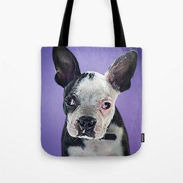 Super Pets Series 1 - Super Bugsy 2 Tote Bag