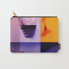 Reveal Carry-All Pouch
