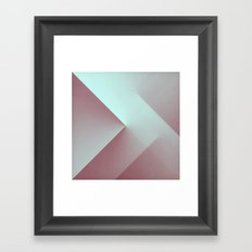 RAD VI Framed Art Print