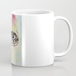 Humongous Nature Coffee Mug
