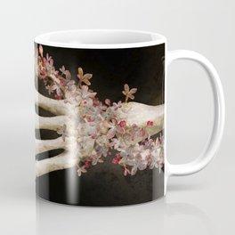"""Spring"" Coffee Mug"
