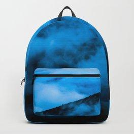 shenandoah Backpack