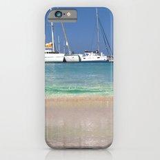soft break iPhone 6s Slim Case