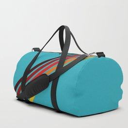 Agogwe Duffle Bag