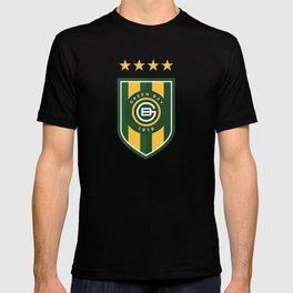 GBFC (Italian) T-shirt