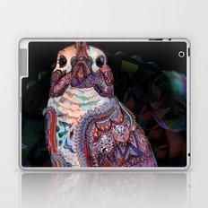 Hymn Laptop & iPad Skin