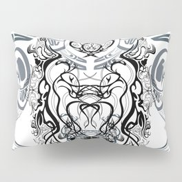 Tigre Pillow Sham
