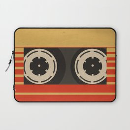 Awesome mix Laptop Sleeve