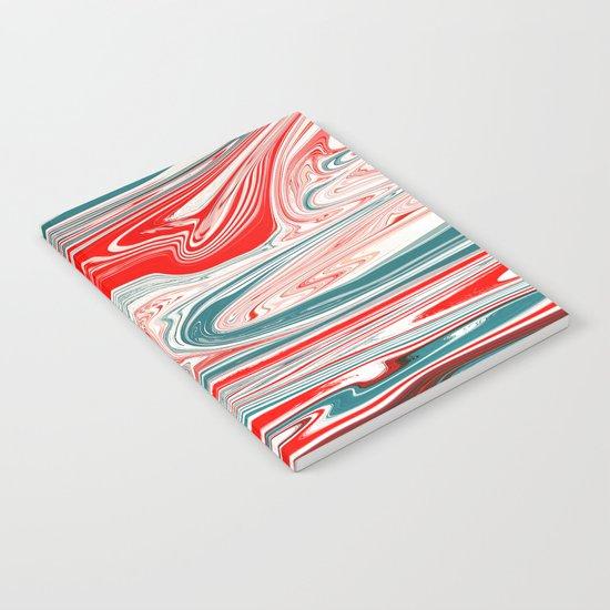 ANUHMI Notebook