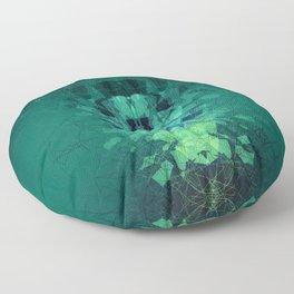 7520 Floor Pillow