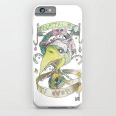 natal 4ever Slim Case iPhone 6s