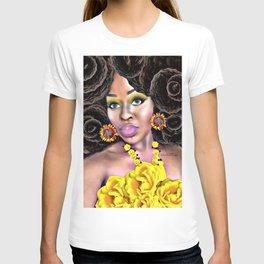 Grace Cole T-shirt