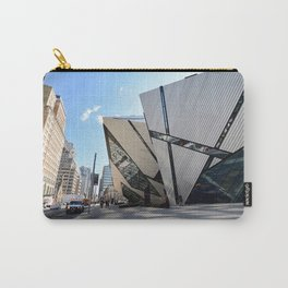 Bay & Bloor Carry-All Pouch