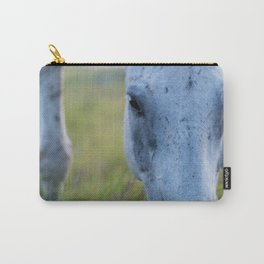 Bluey I Carry-All Pouch