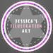 Jessica's Illustrationart