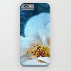 Midnight Magic iPhone 6s Slim Case