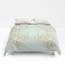artisan Comforters