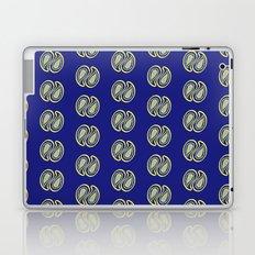 Vida / Life 01 Laptop & iPad Skin